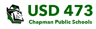 Chapman Unified School District 473
